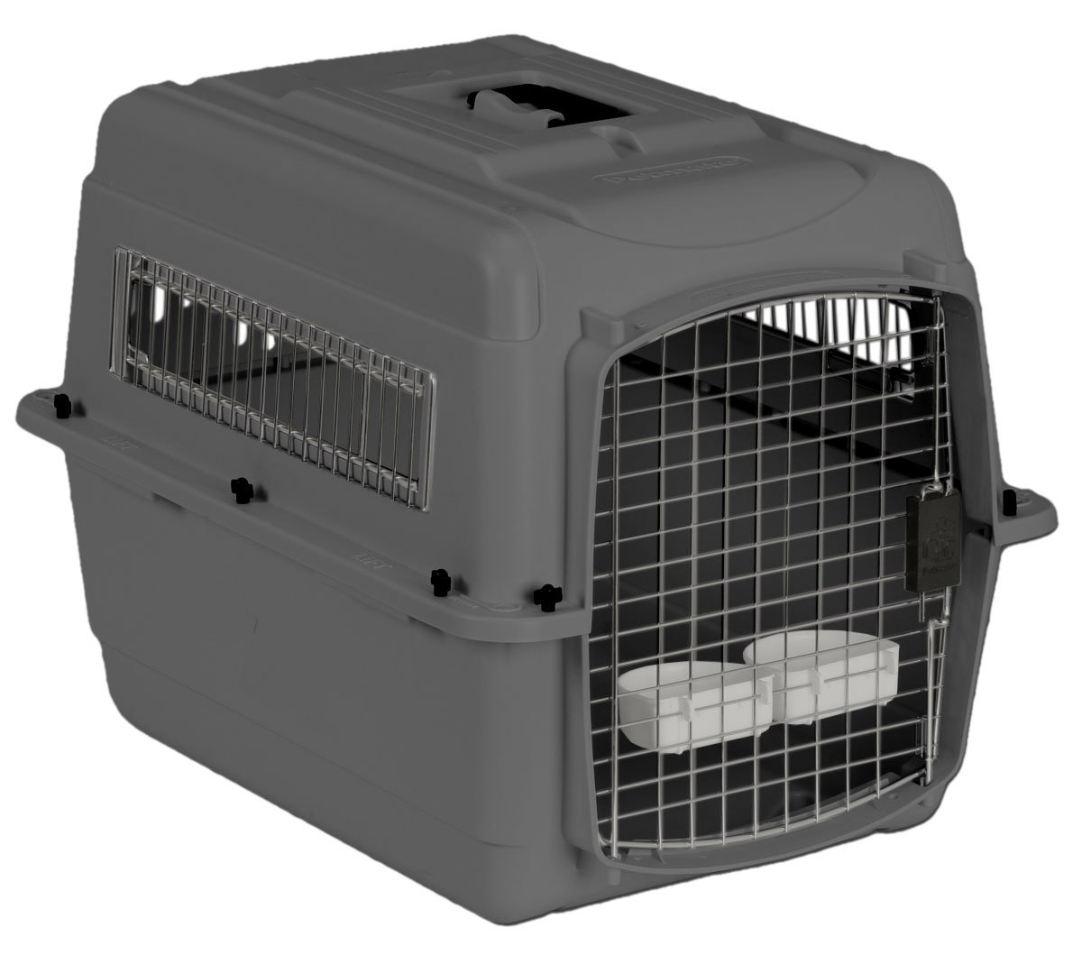Cat Carriers Archives Crazy Cat Lady Supplies