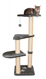 RIXIE Pet Products Altea Cat Tree