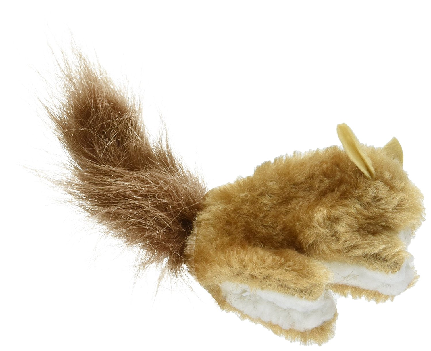 These soft and snuggly plush catnip toys have a recolorable pouch to hold fresh catnip securely in place This product is manufactured in china This product contains pet mice and animal toys